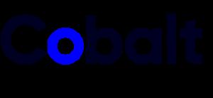 Cobalt Markets